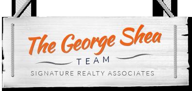 George Shea Realtor